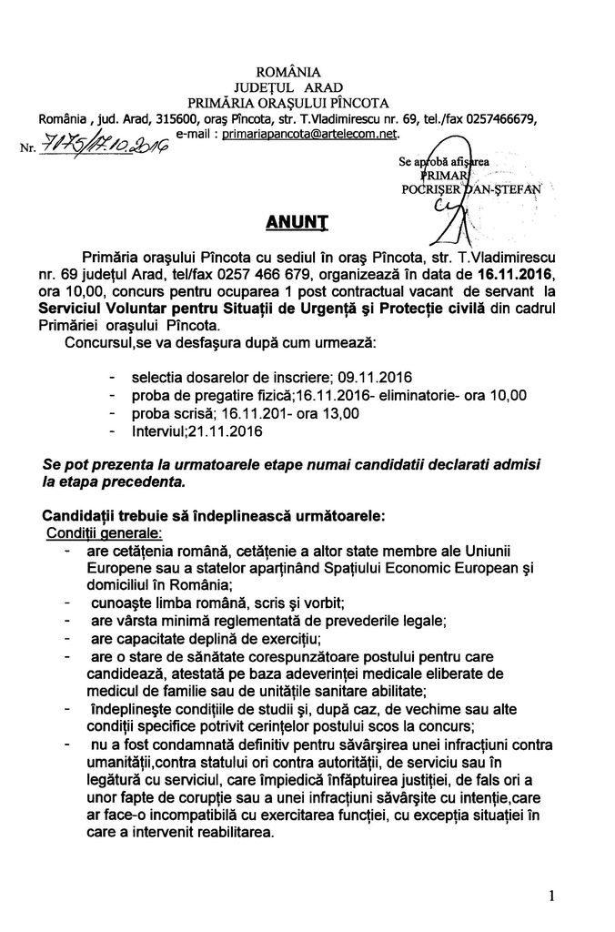 anunt-pg-1