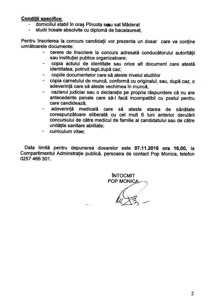anunt-pg-2