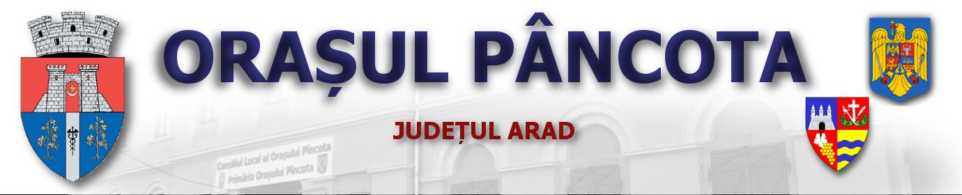 Pîncota. Arad. România